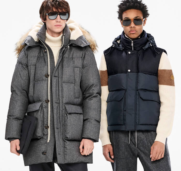 Moncler-mens-down-jackets