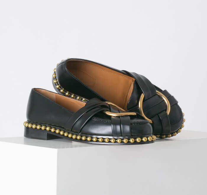 Schuhe: shoppen Sie Neues