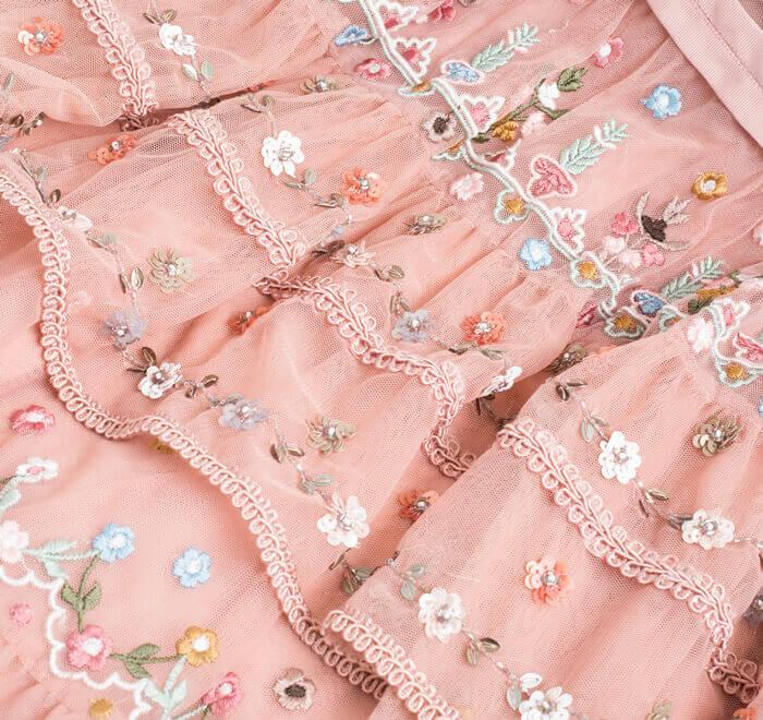 Mode: Neue Stücke für sie