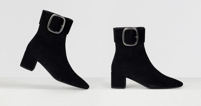6eb4345ee97c9f Outlet : Mode luxe Femme & Homme: prêt-à-porter de créateurs ...