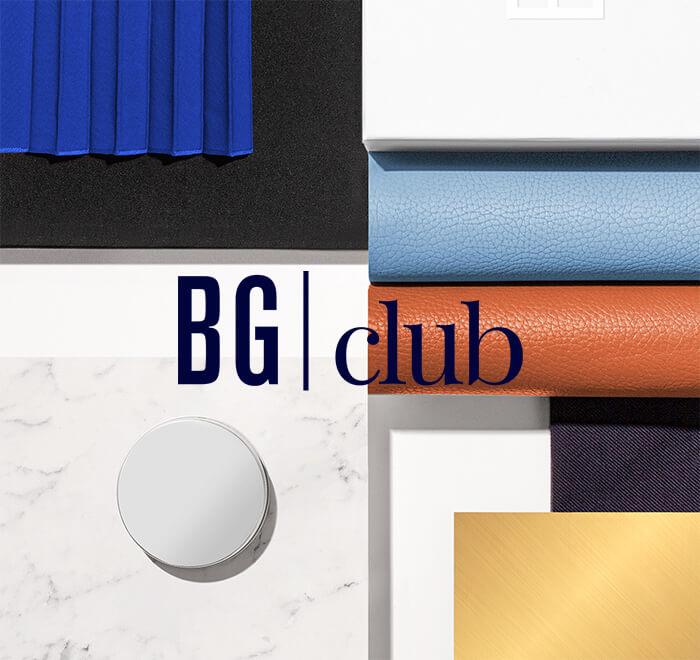 BG Club