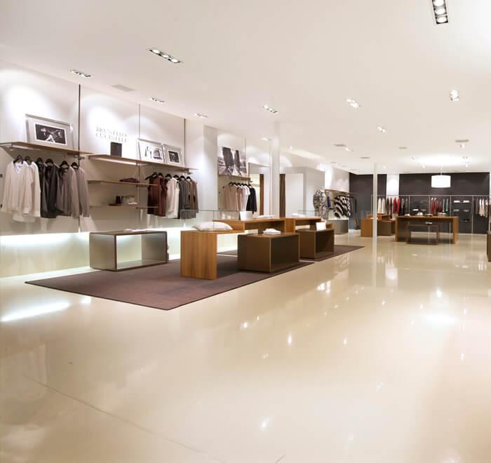GTC-store